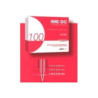 Купить Ланцеты IME-DC