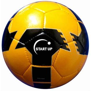 Купить Мяч футбольный Start Up E5125