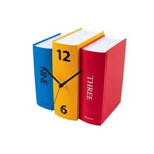 Купить Часы-книги BC-001