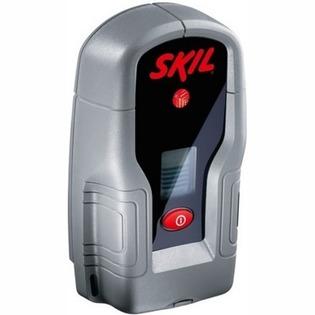Купить Детектор для обнаружения металла Skil 0551AB