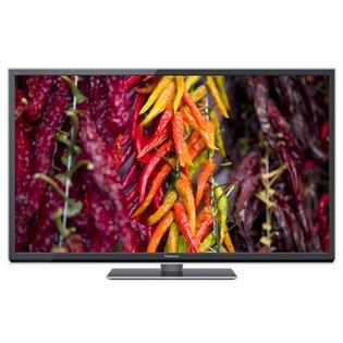 Купить Телевизор Panasonic TX-P55ST50