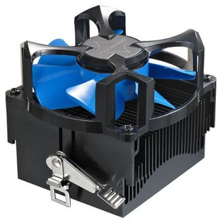 Купить Кулер для процессора DeepCool BETA 11
