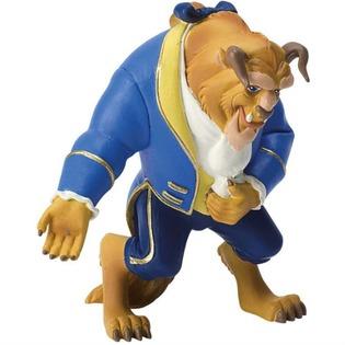 Купить Игрушка-фигурка Bullyland Чудовище