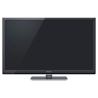 Купить Телевизор Panasonic TX-P50ST50