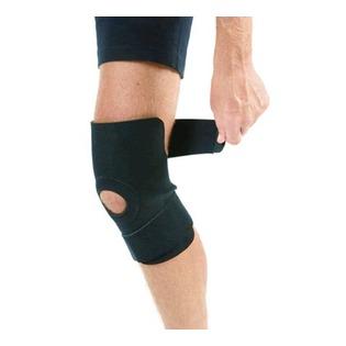Купить Космодиск Support для колена