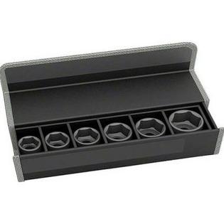 Купить Набор головок для торцевых ключей Bosch 2608551106