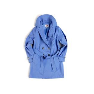 Купить Тренч Appaman Trench Coat