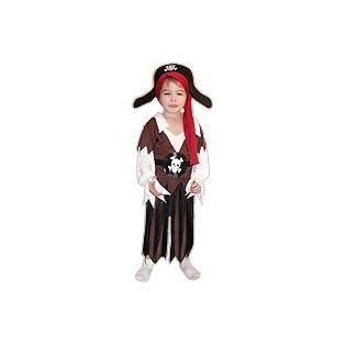 Купить Пират, рост 120-130