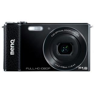Купить Фотокамера цифровая BenQ G1