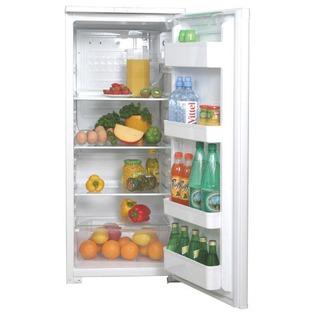 Купить Холодильник Саратов 549 КШ-165/0