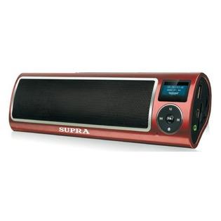 Купить Система акустическая портативная Supra PAS-6255
