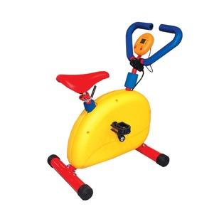 Купить Тренажер детский Baby Gym «Велотренажер»