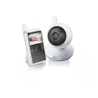 Купить Видеоняня AVENT Philips SCD 600/00