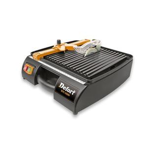 Купить Плиткорез электрический Defort DTC-500N