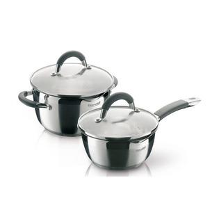 Купить Набор кухонной посуды Rondell Flamme RDS-340