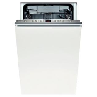 Купить Машина посудомоечная встраиваемая Bosch SPV 58M50
