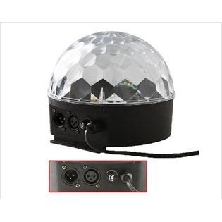 Купить Диско-шар с дисплеем LCB003