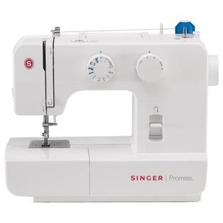 Купить Швейная машина SINGER 1409