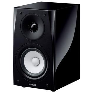 Купить Система акустическая Yamaha NS-BP182