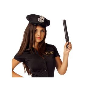 Купить Полицейская дубинка