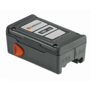 Купить Аккумулятор для триммера Gardena AccuCut 300 NiMn