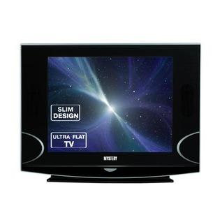 Купить Телевизор Mystery MTV-2132