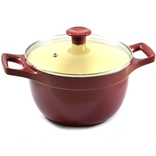 Купить Кастрюля с крышкой Tefal Mineral Ceramic