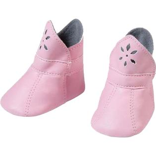 Купить Набор обуви для кукол Zapf Creation «Ботиночки» 792-254. В ассортименте