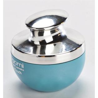 Купить Прибор для ухода за кожей лица Bradex Pro Touch