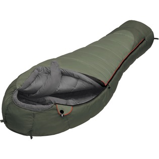 Купить Спальный мешок Alexika Aleut Compact