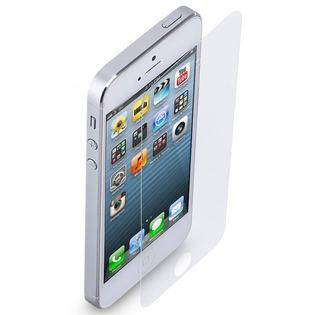 Купить Стекло защитное AUZER AG-SAI 5 для Apple iPhone 5/5S/5C