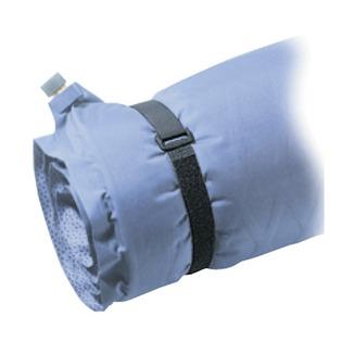 Купить Стропы компрессионные Alexika Compression Strap S Velcro