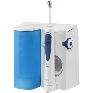 Купить Щетка зубная электрическая Braun Oral-B MD 20