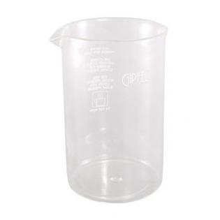 Купить Колба стеклянная сменная Gipfel GLACIER 7186