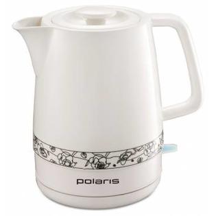 Купить Чайник Polaris PWK1731CC
