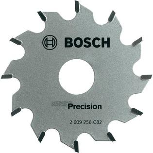 Купить Диск отрезной Bosch 2609256C82