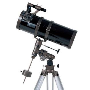 Купить Телескоп Dicom N750150-EQ3 Nibiru