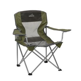 Купить Кресло складное Larsen Camp FC-03