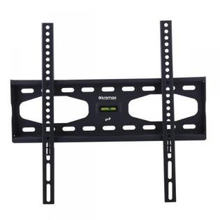 Купить Кронштейн для телевизора Kromax STAR-33