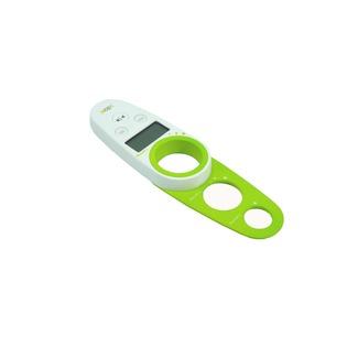 Купить Кухонный таймер с часами и дозатором спагетти КА-133