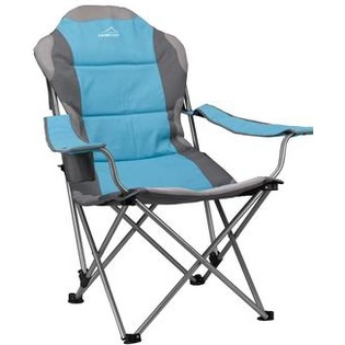 Купить Кресло складное трехпозиционное Larsen Camp FC-02