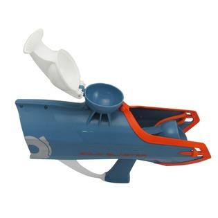 Купить Бластер для снежков Arctic Force «Соло» SB39026
