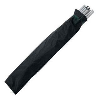 Купить Комплект дуг для палатки Alexika Freedom 2