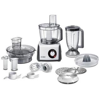 Купить Комбайн кухонный Bosch MCM 64051