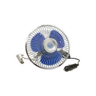 Купить Вентилятор от прикуривателя 12в