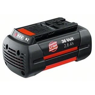 Купить Аккумулятор вставной Bosch 2607336108