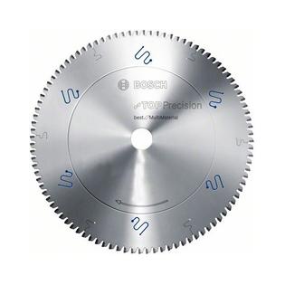 Купить Диск отрезной Bosch Top Precision Best for Multi Material 2608642097
