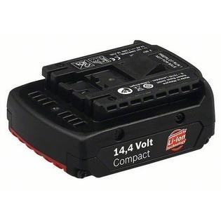 Купить Аккумулятор вставной Bosch 2607336078
