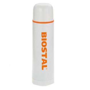 Купить Термос BIOSTAL NB-500С