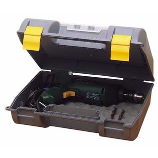 Купить Ящик для электроинструмента STANLEY 1-92-734